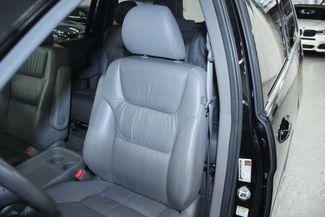 2010 Honda Odyssey EX-L Navi & RES Kensington, Maryland 20