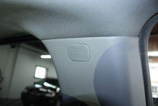 2010 Honda Odyssey EX-L Navi & RES Kensington, Maryland 21