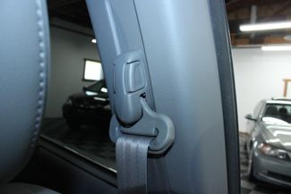 2010 Honda Odyssey EX-L Navi & RES Kensington, Maryland 22