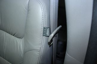 2010 Honda Odyssey EX-L Navi & RES Kensington, Maryland 23