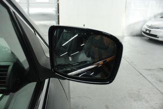 2010 Honda Odyssey EX-L Navi & RES Kensington, Maryland 60
