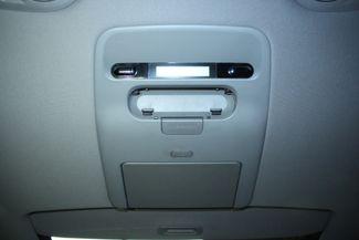 2010 Honda Odyssey EX-L Navi & RES Kensington, Maryland 73