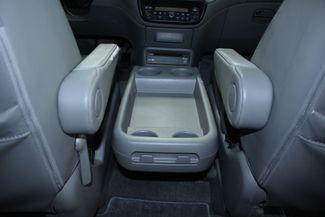 2010 Honda Odyssey EX-L Navi & RES Kensington, Maryland 76