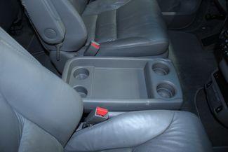 2010 Honda Odyssey EX-L Navi & RES Kensington, Maryland 77