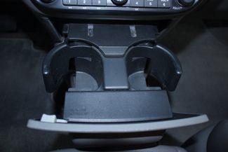 2010 Honda Odyssey EX-L Navi & RES Kensington, Maryland 80