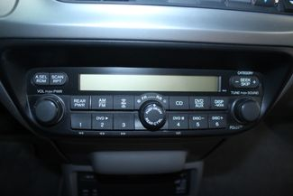 2010 Honda Odyssey EX-L Navi & RES Kensington, Maryland 81