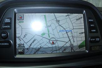 2010 Honda Odyssey EX-L Navi & RES Kensington, Maryland 84