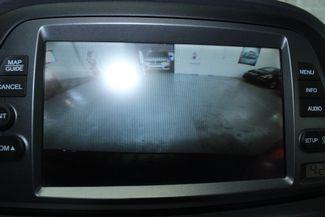 2010 Honda Odyssey EX-L Navi & RES Kensington, Maryland 85