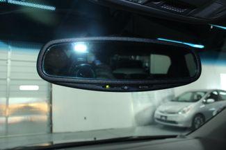 2010 Honda Odyssey EX-L Navi & RES Kensington, Maryland 86
