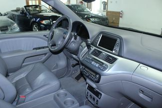 2010 Honda Odyssey EX-L Navi & RES Kensington, Maryland 88