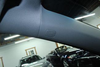 2010 Honda Odyssey EX-L Navi & RES Kensington, Maryland 89