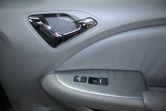 2010 Honda Odyssey EX-L Navi & RES Kensington, Maryland 63