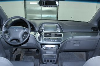 2010 Honda Odyssey EX-L Navi & RES Kensington, Maryland 90