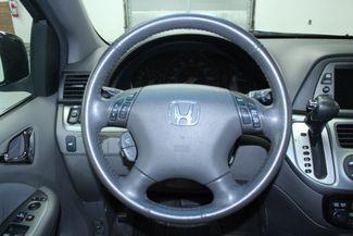 2010 Honda Odyssey EX-L Navi & RES Kensington, Maryland 91