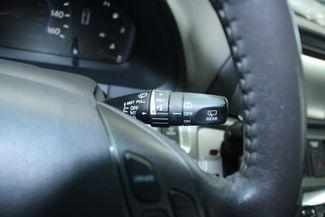 2010 Honda Odyssey EX-L Navi & RES Kensington, Maryland 93