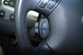 2010 Honda Odyssey EX-L Navi & RES Kensington, Maryland 98