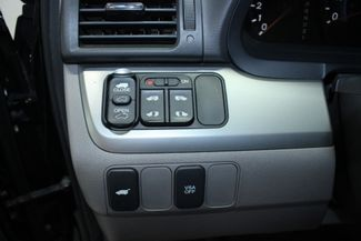 2010 Honda Odyssey EX-L Navi & RES Kensington, Maryland 99