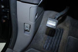 2010 Honda Odyssey EX-L Navi & RES Kensington, Maryland 100