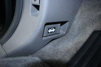 2010 Honda Odyssey EX-L Navi & RES Kensington, Maryland 101