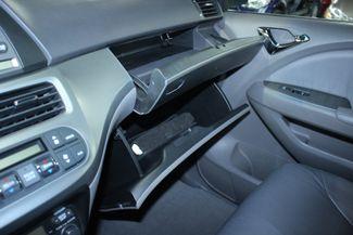 2010 Honda Odyssey EX-L Navi & RES Kensington, Maryland 103