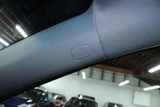 2010 Honda Odyssey EX-L Navi & RES Kensington, Maryland 104