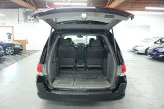 2010 Honda Odyssey EX-L Navi & RES Kensington, Maryland 108