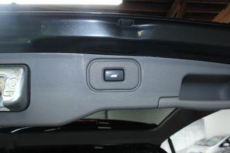 2010 Honda Odyssey EX-L Navi & RES Kensington, Maryland 110