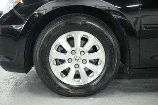 2010 Honda Odyssey EX-L Navi & RES Kensington, Maryland 111