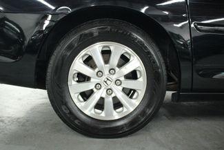 2010 Honda Odyssey EX-L Navi & RES Kensington, Maryland 115