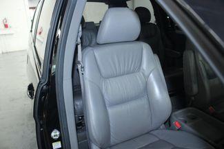 2010 Honda Odyssey EX-L Navi & RES Kensington, Maryland 66