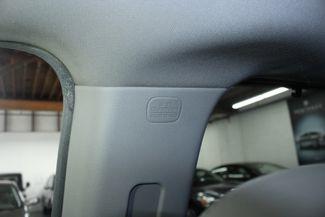 2010 Honda Odyssey EX-L Navi & RES Kensington, Maryland 67