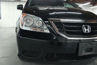 2010 Honda Odyssey EX-L Navi & RES Kensington, Maryland 119