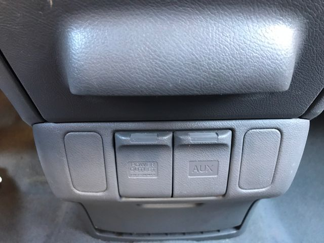2010 Honda Odyssey LX Leesburg, Virginia 16
