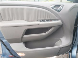 2010 Honda Odyssey EX-L Maple Grove, Minnesota 12