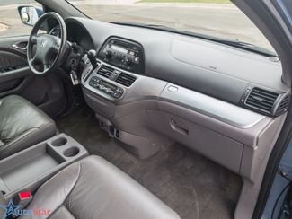2010 Honda Odyssey EX-L Maple Grove, Minnesota 19