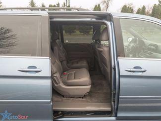 2010 Honda Odyssey EX-L Maple Grove, Minnesota 25