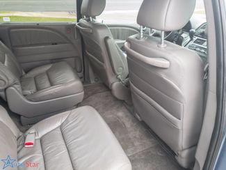 2010 Honda Odyssey EX-L Maple Grove, Minnesota 27