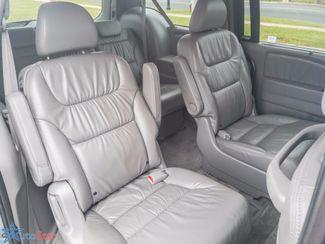 2010 Honda Odyssey EX-L Maple Grove, Minnesota 28