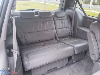 2010 Honda Odyssey EX-L Maple Grove, Minnesota 30