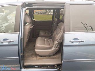 2010 Honda Odyssey EX-L Maple Grove, Minnesota 24