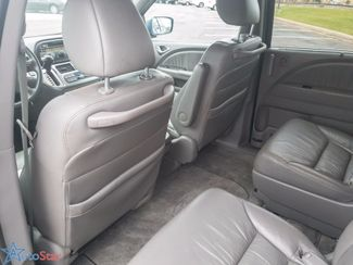 2010 Honda Odyssey EX-L Maple Grove, Minnesota 26