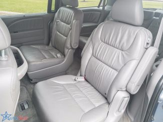 2010 Honda Odyssey EX-L Maple Grove, Minnesota 29