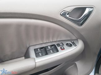 2010 Honda Odyssey EX-L Maple Grove, Minnesota 14