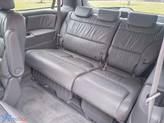 2010 Honda Odyssey EX-L Maple Grove, Minnesota 31