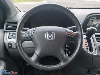 2010 Honda Odyssey EX-L Maple Grove, Minnesota 36