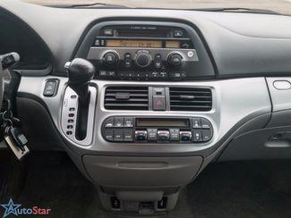 2010 Honda Odyssey EX-L Maple Grove, Minnesota 35