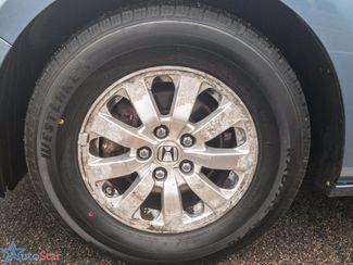 2010 Honda Odyssey EX-L Maple Grove, Minnesota 41