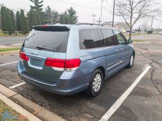 2010 Honda Odyssey EX-L Maple Grove, Minnesota 3