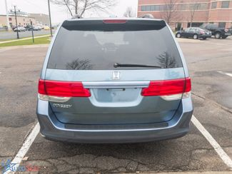 2010 Honda Odyssey EX-L Maple Grove, Minnesota 6
