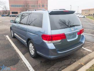 2010 Honda Odyssey EX-L Maple Grove, Minnesota 2